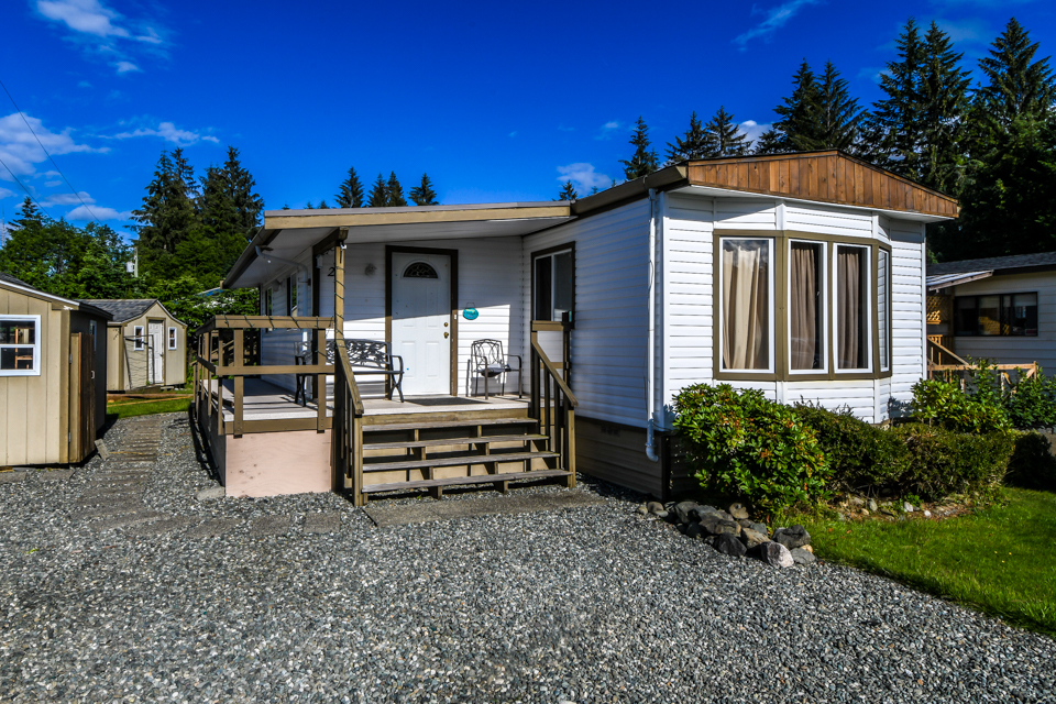 Mobile Home Park Sold But Can T Move Mobile Home